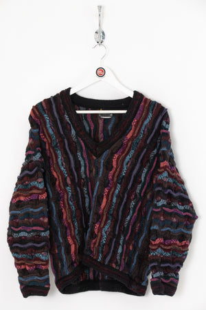 Women's Coogi Jumper (L)