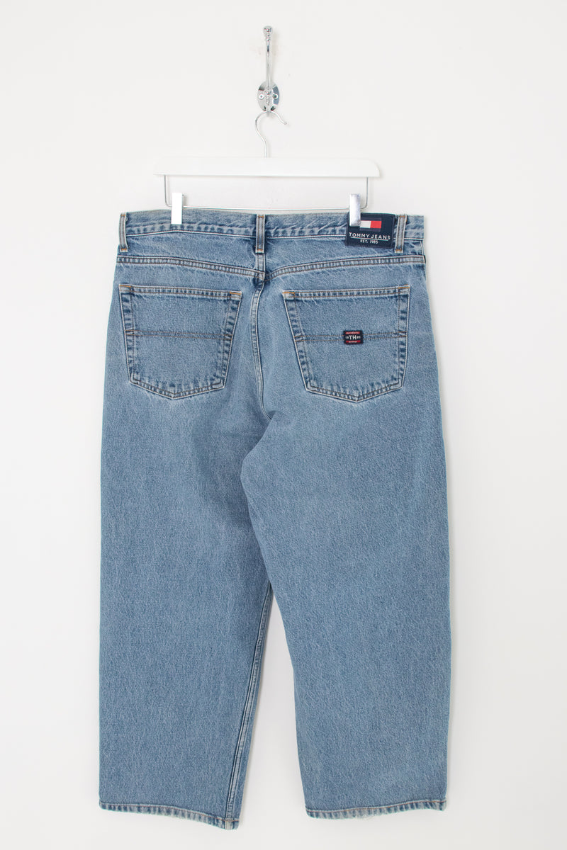 Tommy Hilfiger Denim Jeans (36)