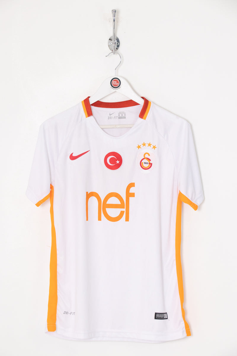 2016/17 Galatasaray Football Shirt (M)