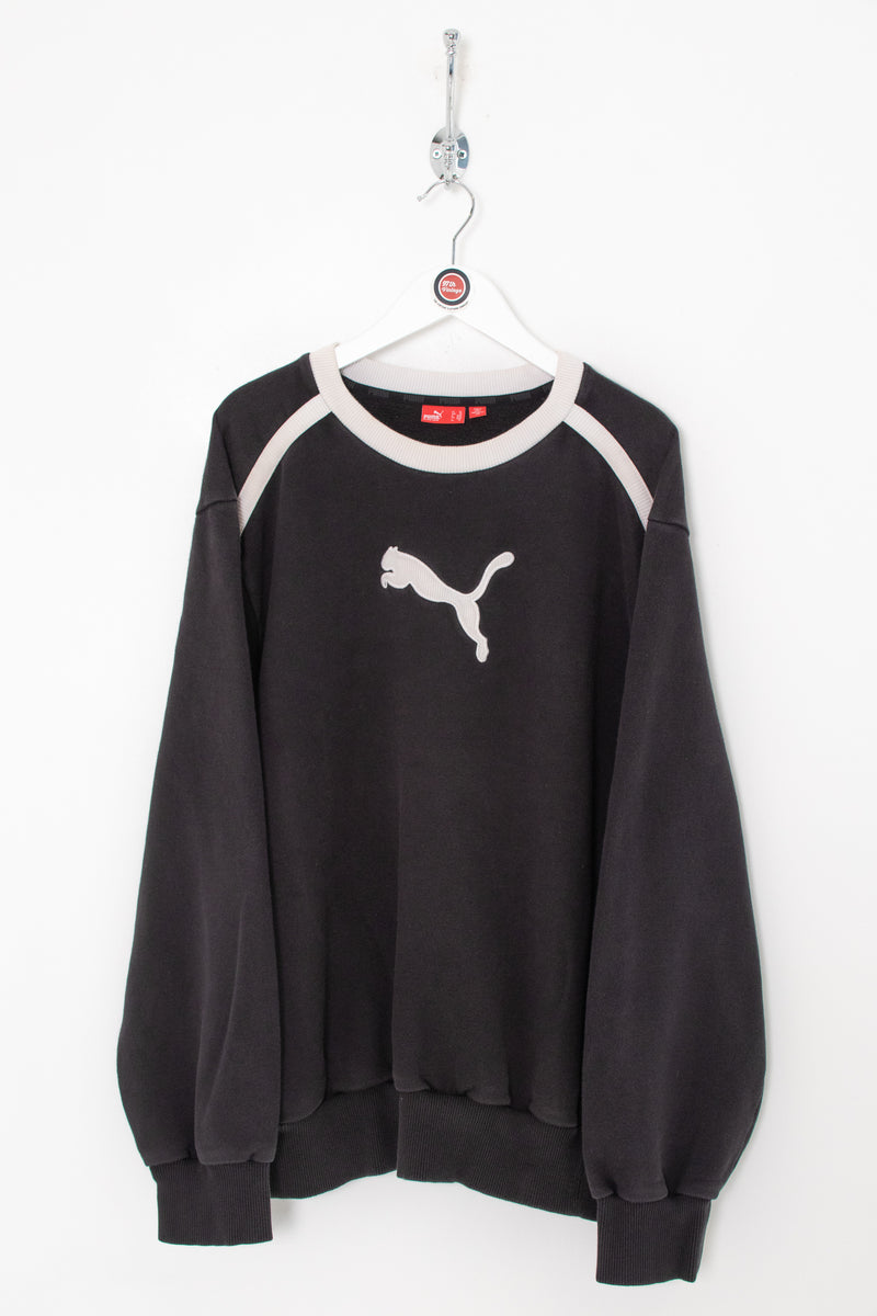 Puma Sweatshirt (XL)