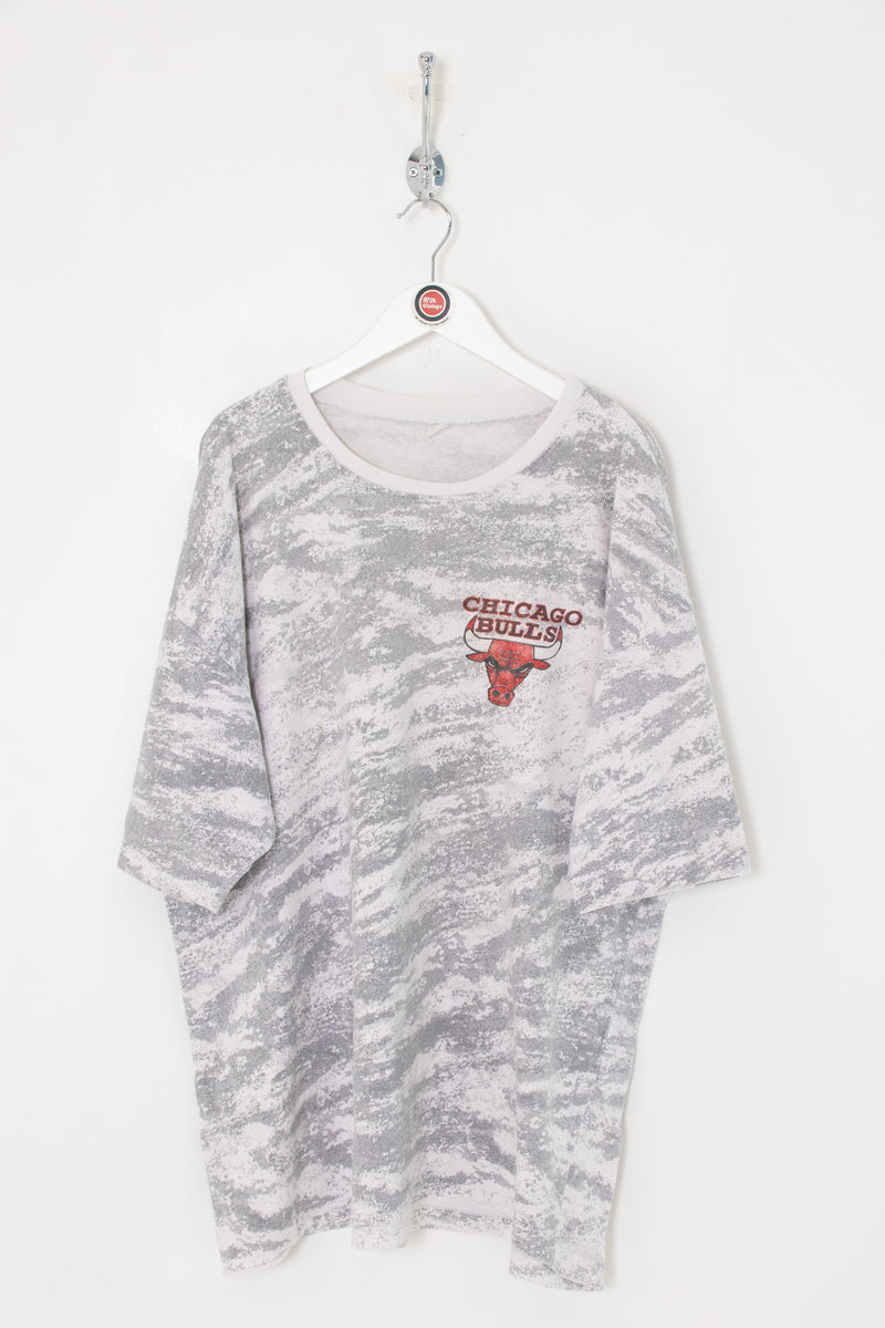 Chicago Bulls T-Shirt (XL)