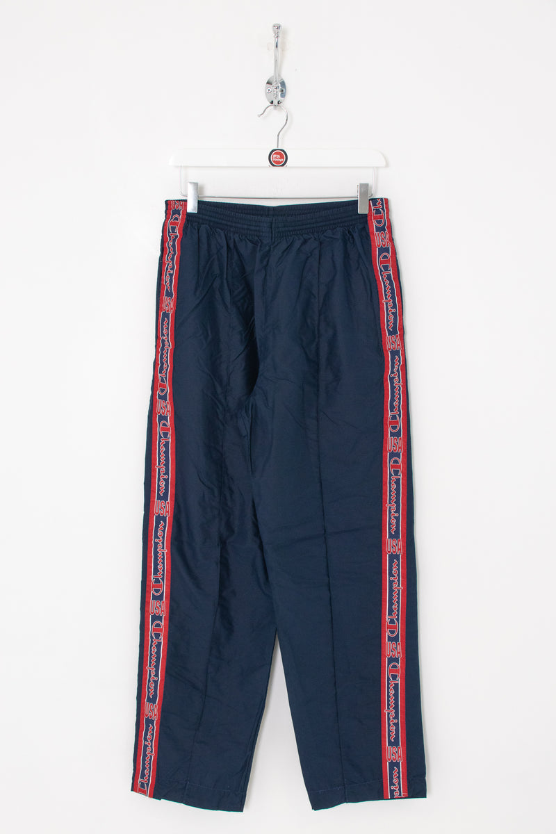 Champion Track Bottoms (28)