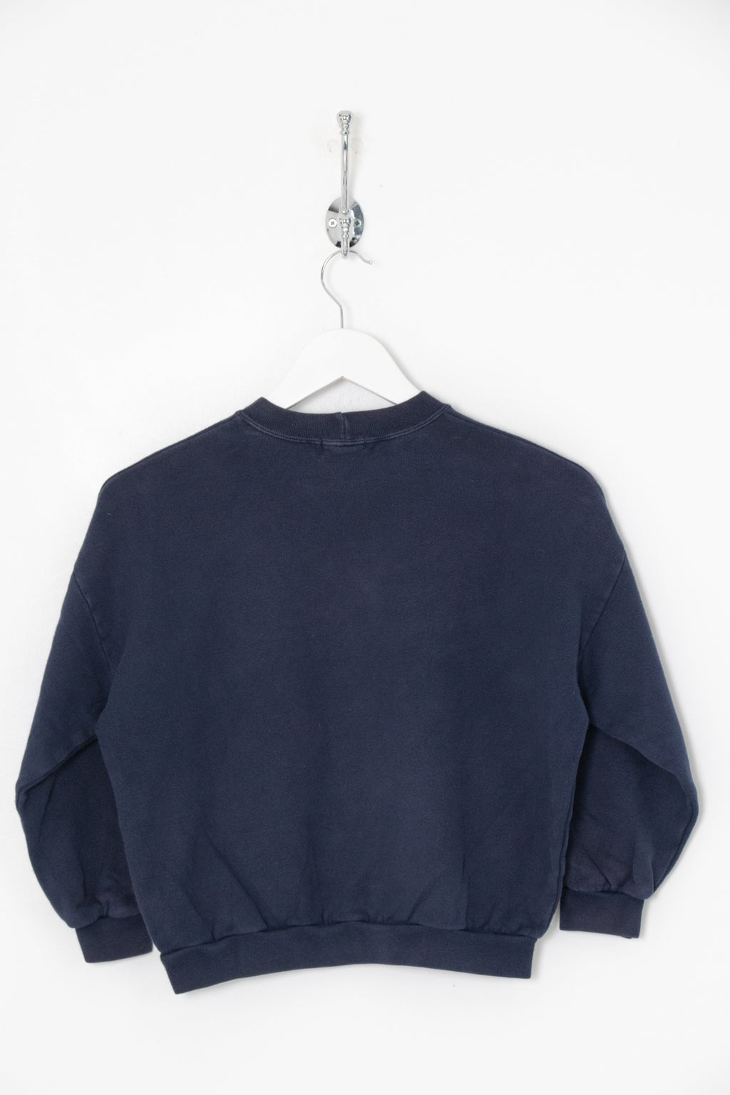 Kids Benetton Sweatshirt (M)