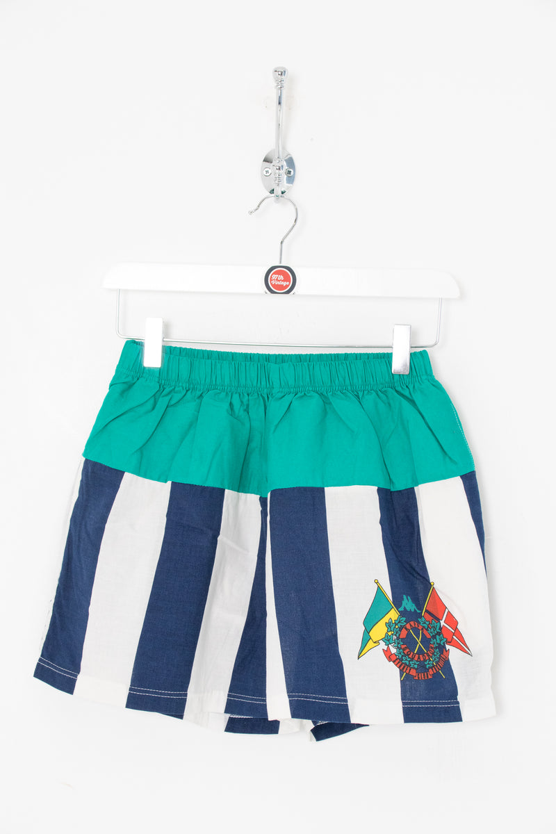 Women's Kappa Shorts (24)