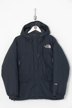 The North Face 550 Down Fill Puffer Jacket (S)