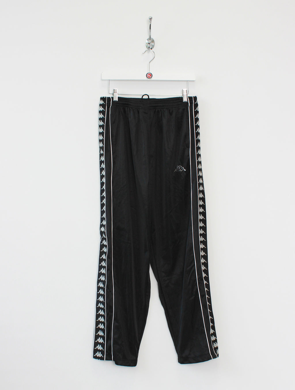 "Kappa Track Bottoms (S/28""-30"")"