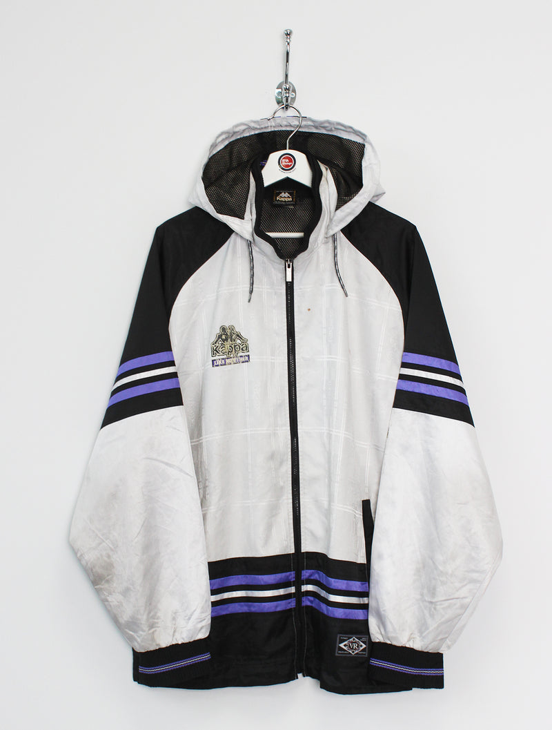 Kappa Jacket (XL)