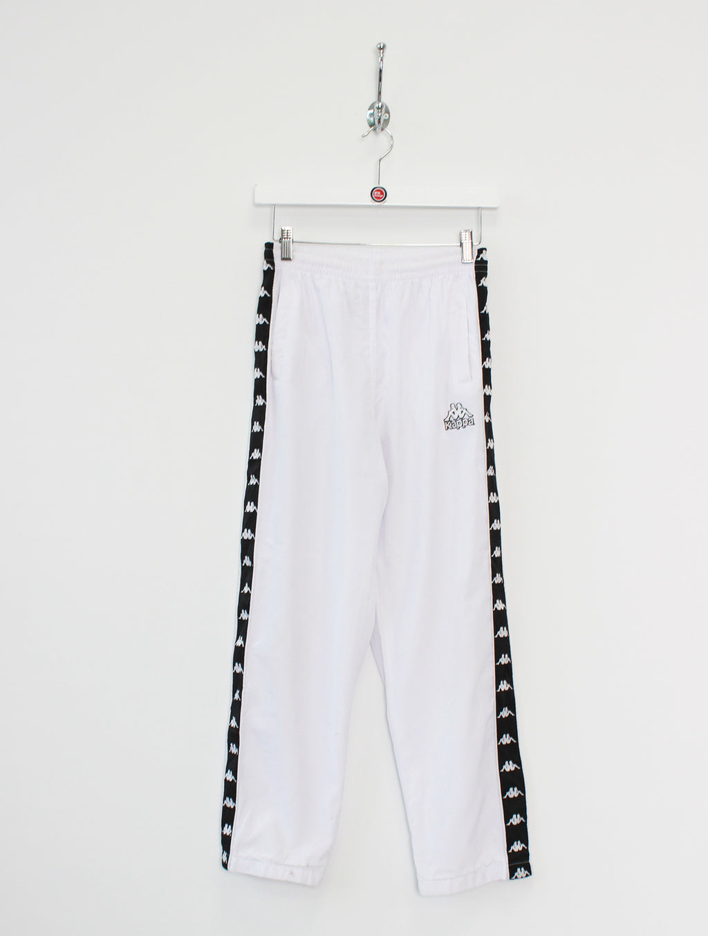 "Kappa Bottoms (S/28""-30"")"