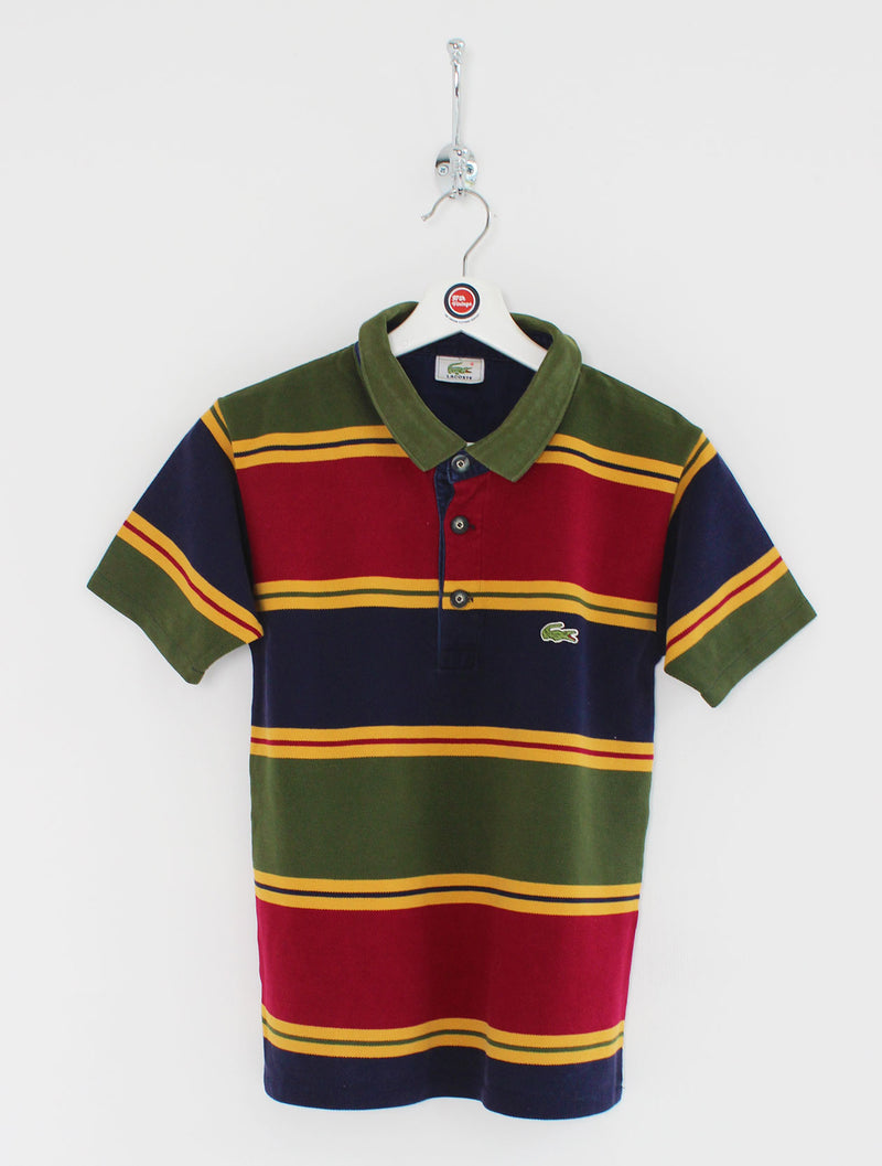Lacoste Polo Shirt (XXS)