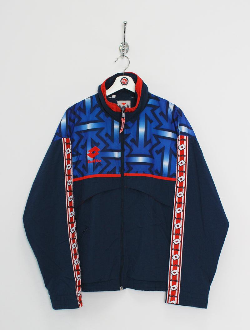Lotto Jacket (L)