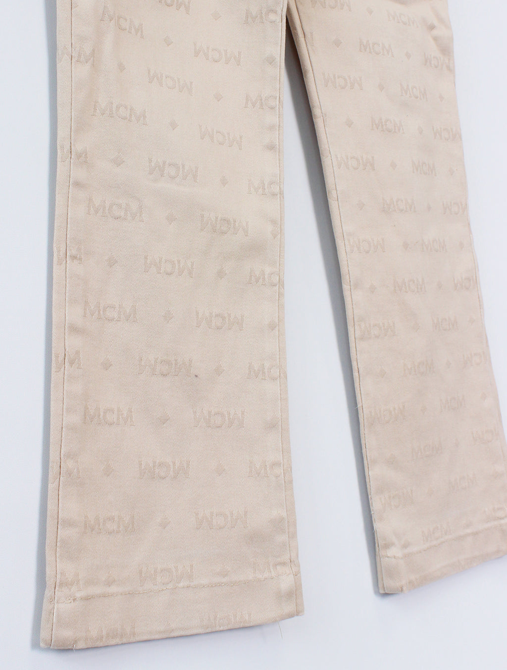 "Women's MCM Bottoms (S/24""-26"")"