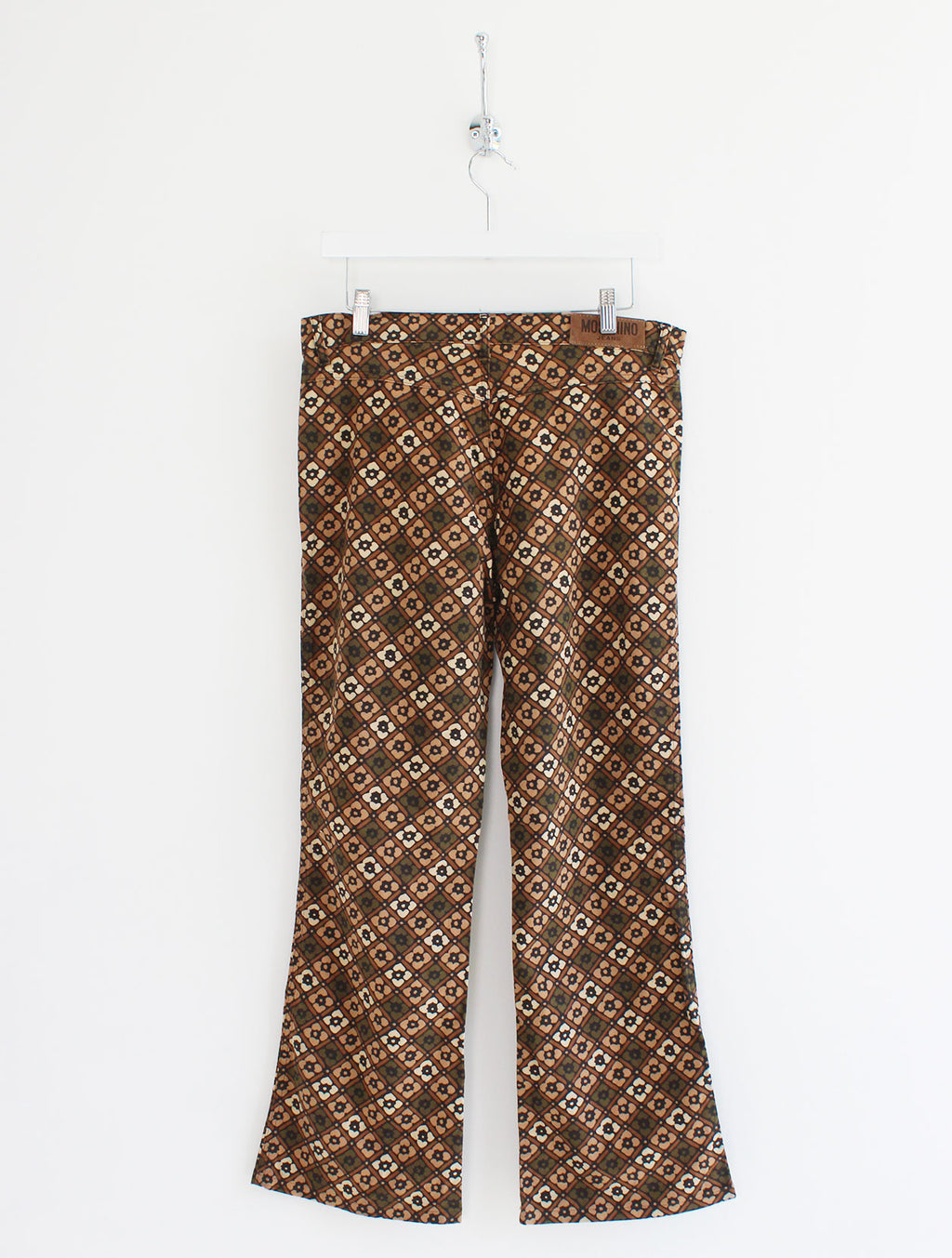 Women's Moschino Trouser (31)