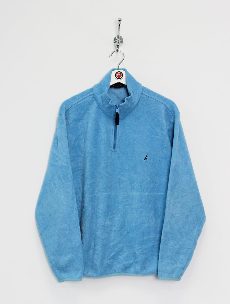 Nautica Fleece (S)