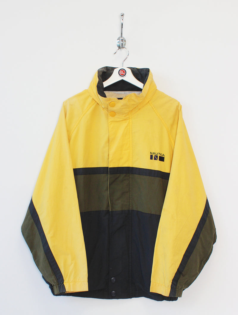Nautica Jacket (XL)