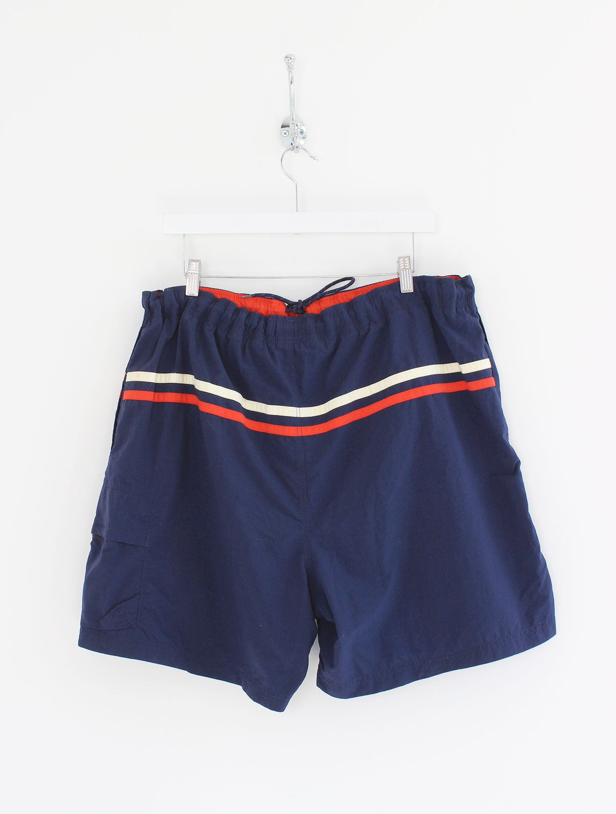 Nautica Swim Shorts (XL)