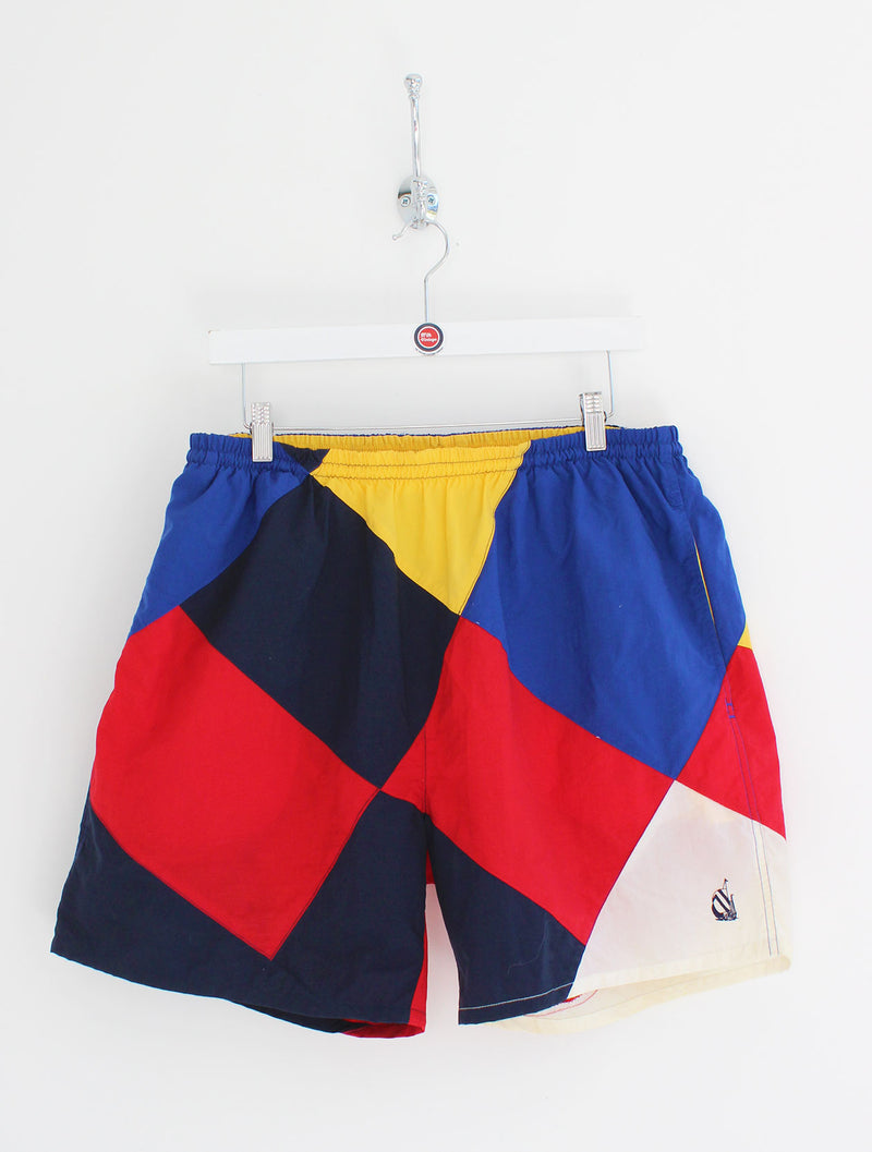 Nautica Swim Shorts (L)