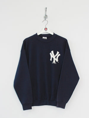 New York Yankees 1997 Sweatshirt (L)