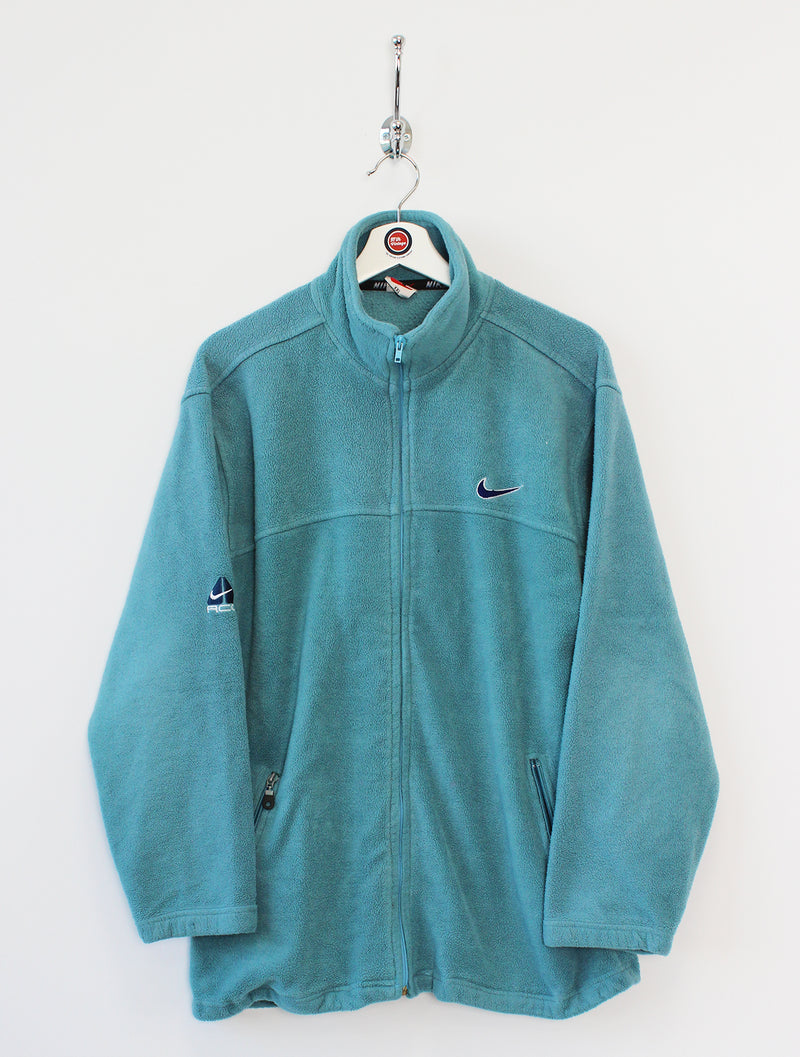 Nike ACG Fleece (S)