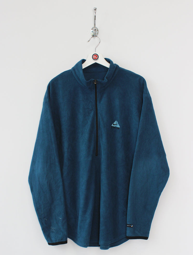 Nike ACG Fleece (L)