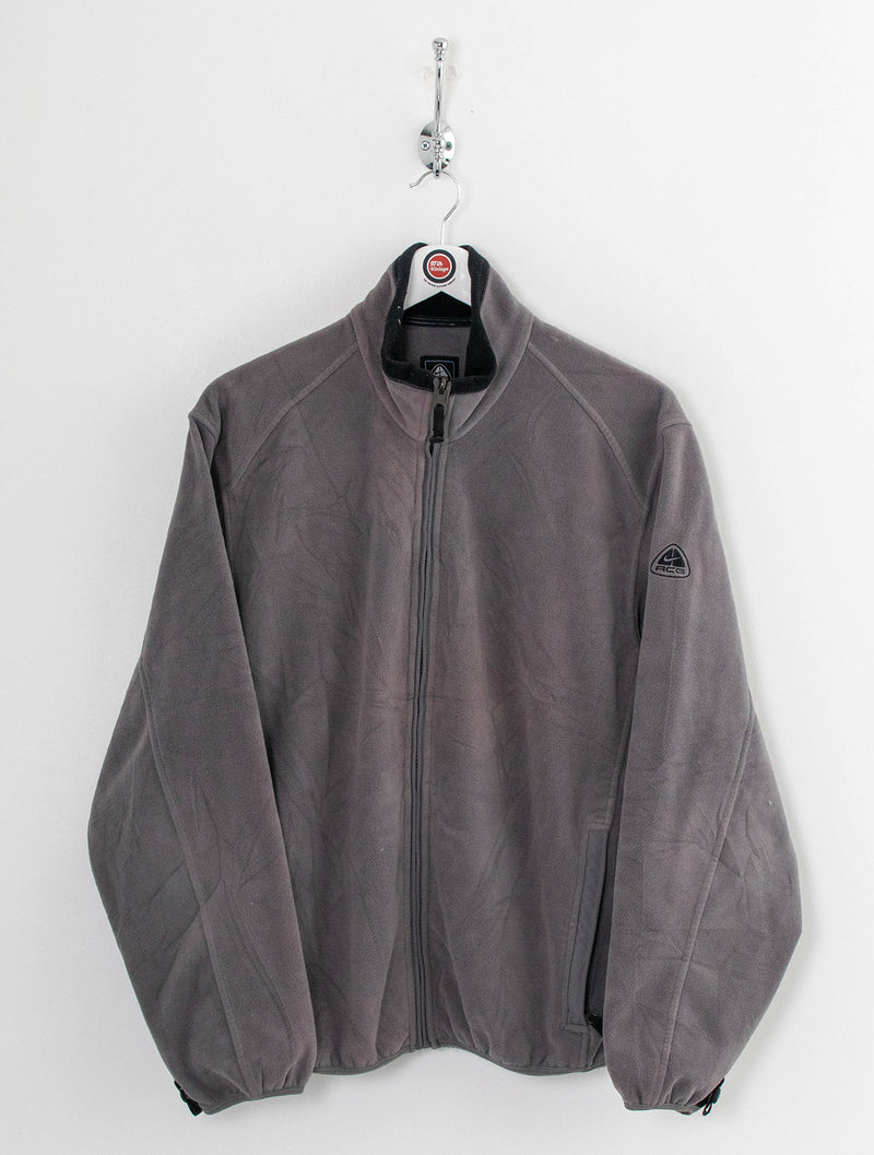 Nike ACG Fleece (M)