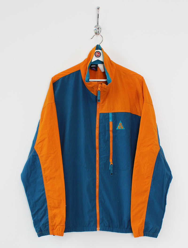 Nike ACG Jacket (XL)