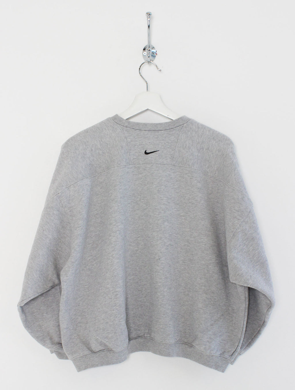 Women's Nike Sweatshirt (L)