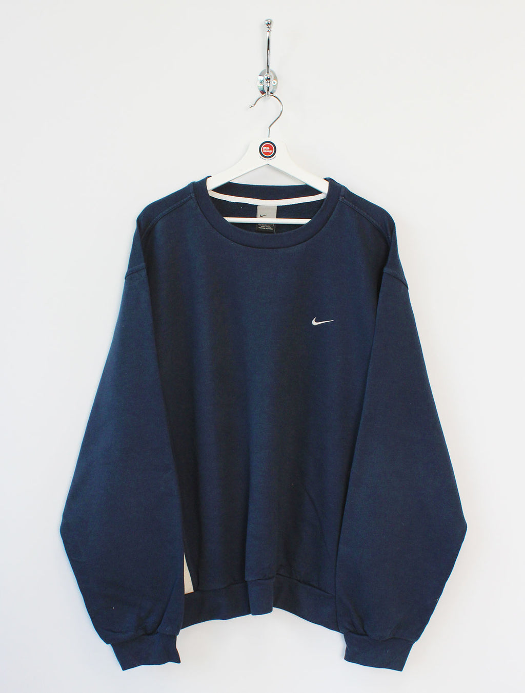 Nike Sweatshirt (XL)