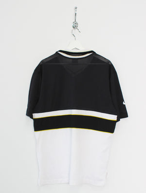 Nike Tennis Court Polo Shirt (M)