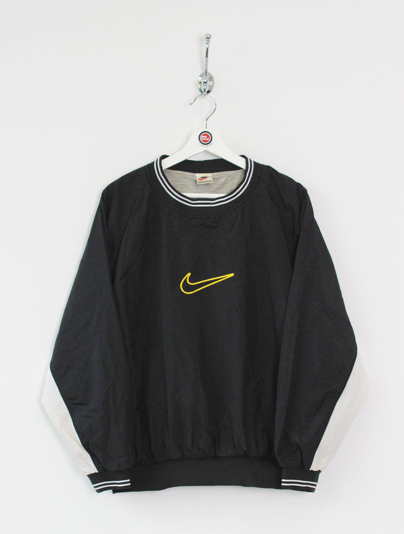Nike Pullover (M)