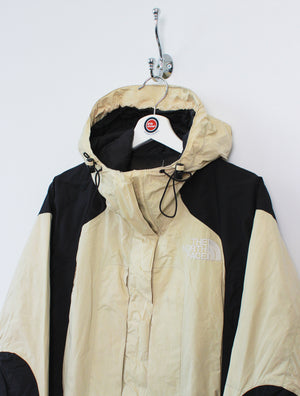 The North Face Gore-tex Jacket (S)