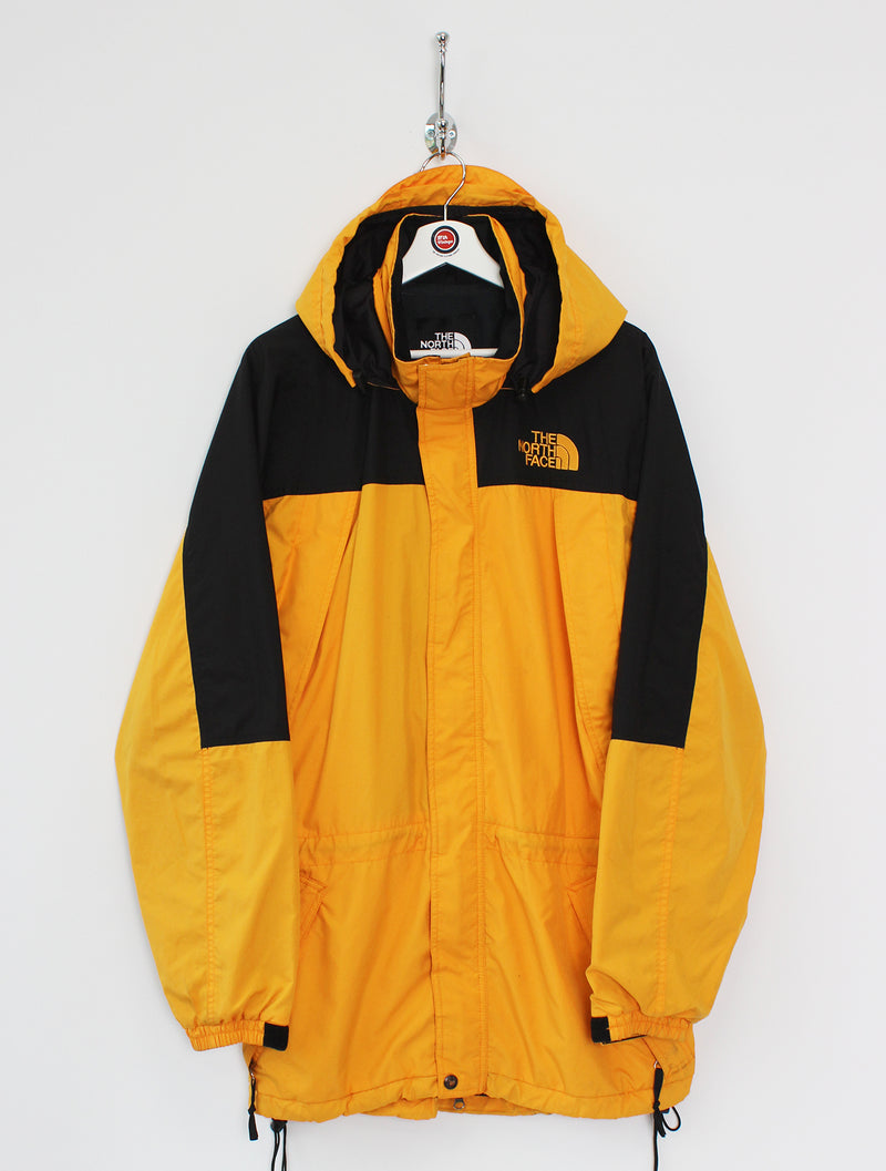 The North Face Jacket (L)
