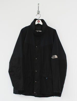 The North Face Hydroseal Jacket (XL)