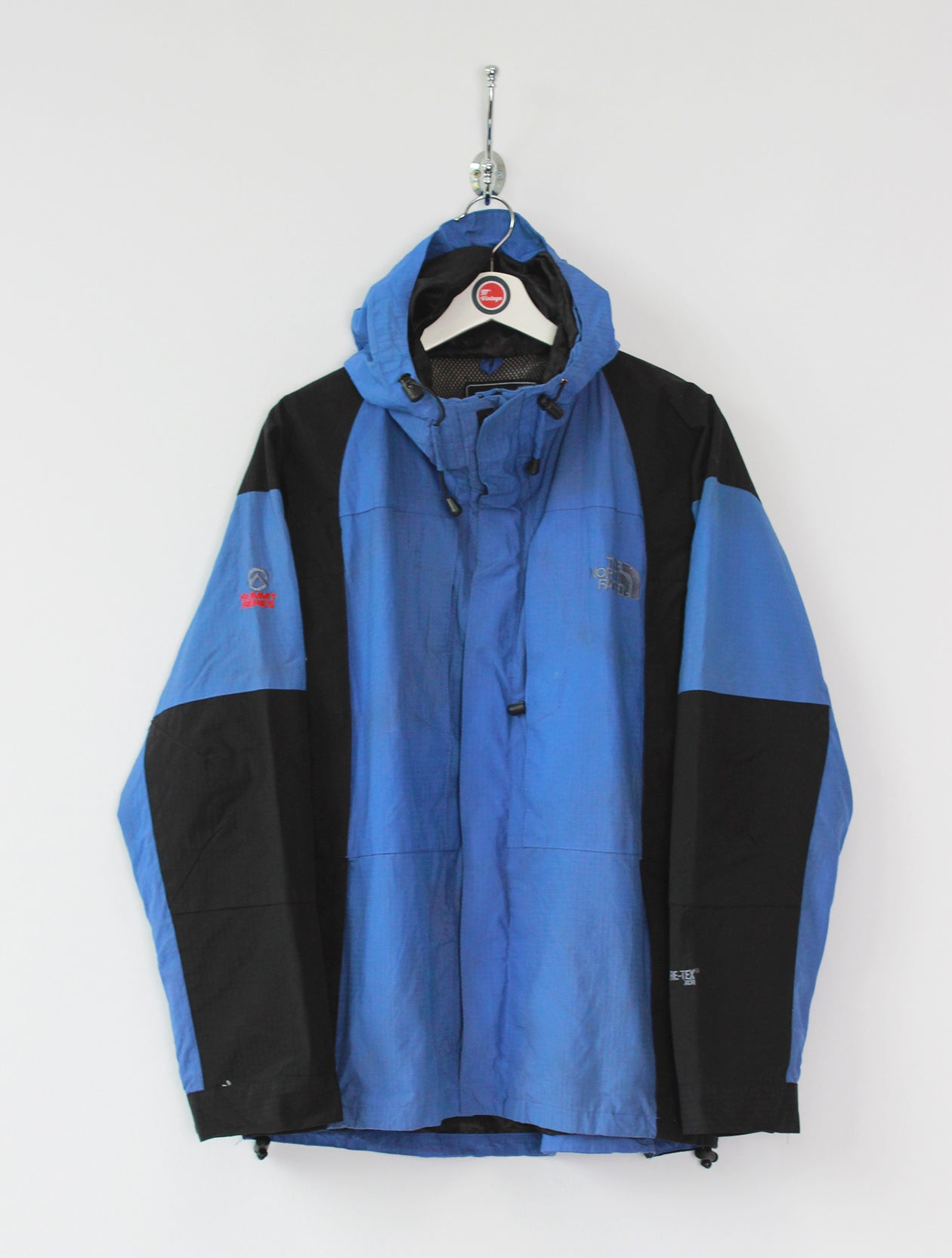 9f399af1b coupon code for gore tex summit series north face 86e32 f6f27