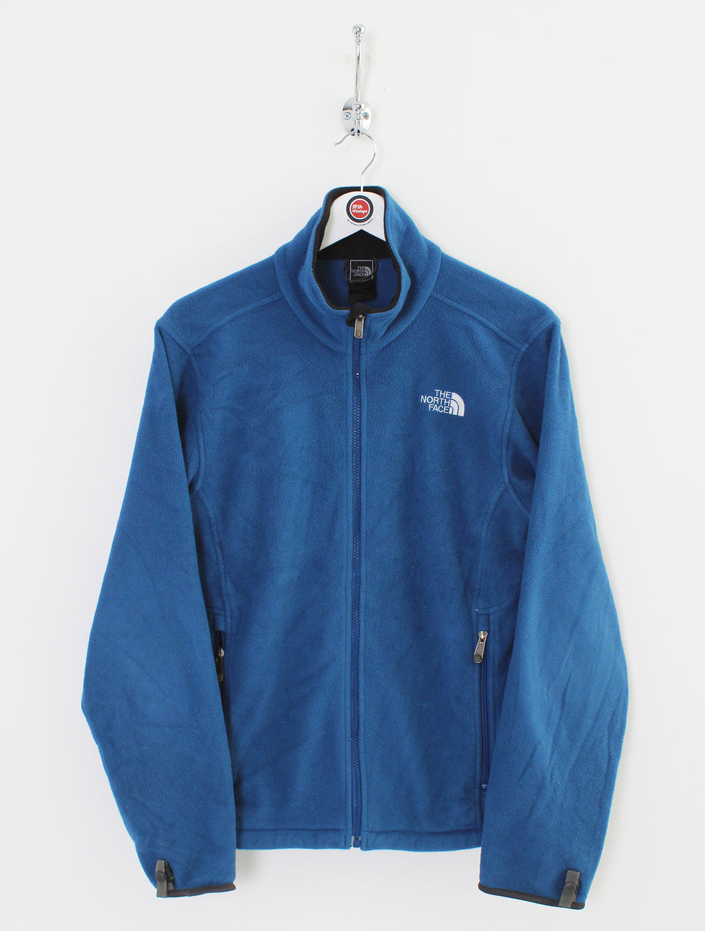 The North Face Fleece (S)
