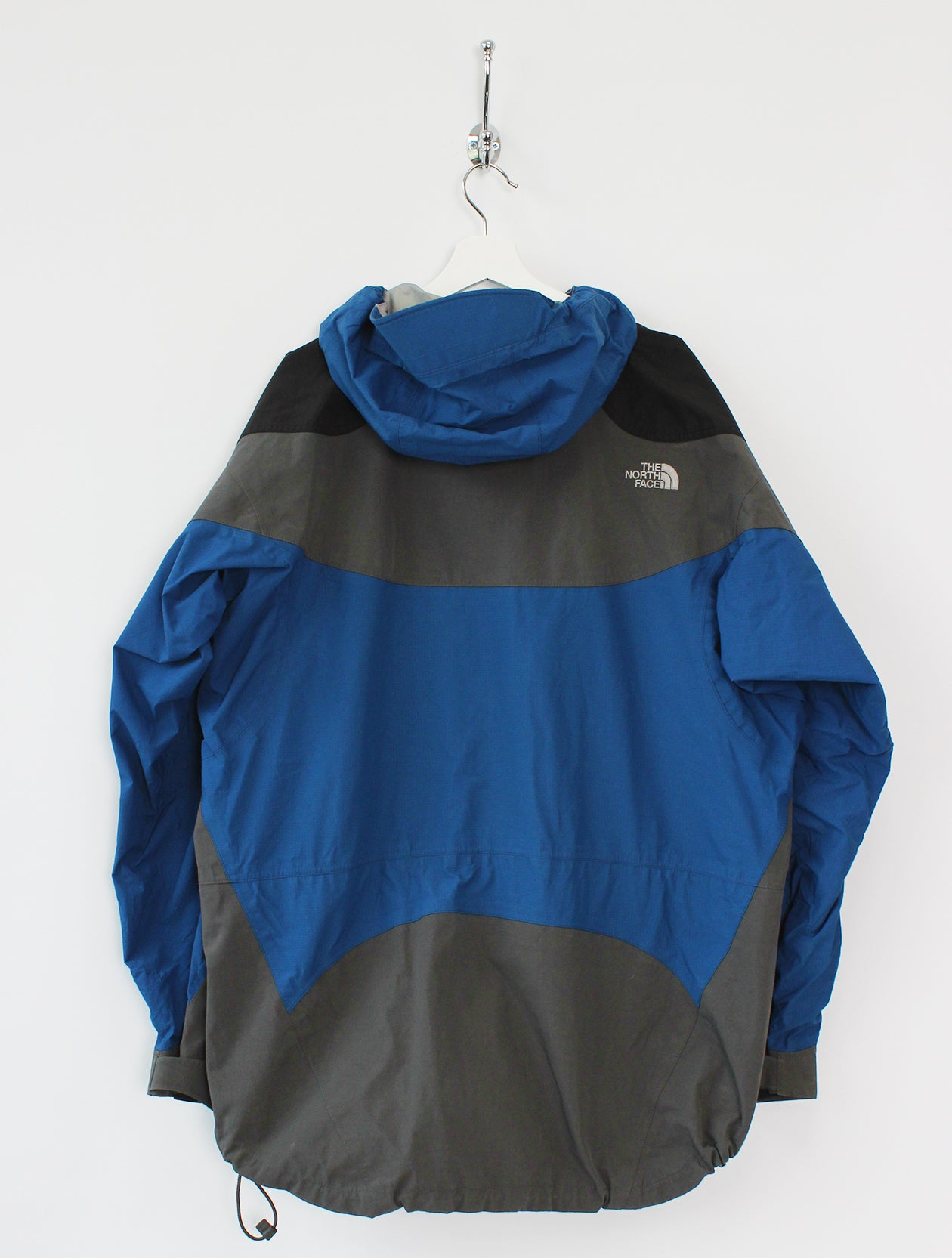 cf3d59d86 The North Face Summit Series Gore-tex XCR Jacket (XL)