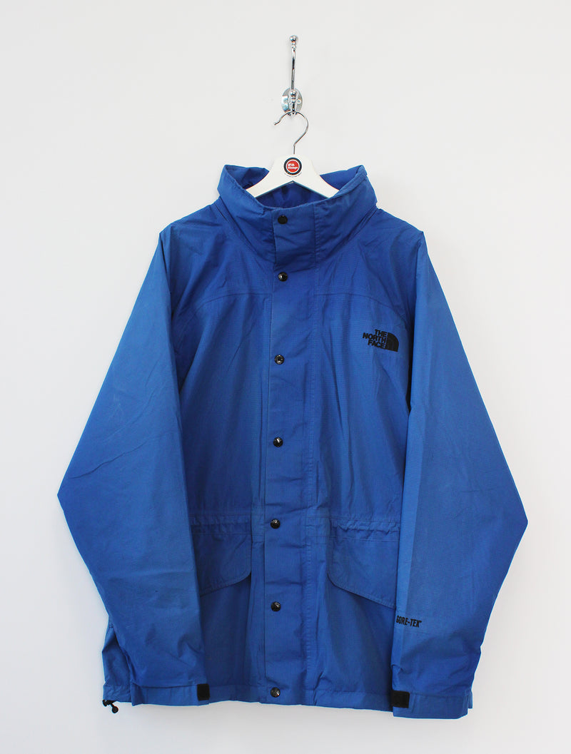 The North Face Gore-tex Jacket (XXL)