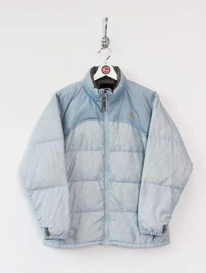 Women's The North Face 600 Puffer Coat (XL)