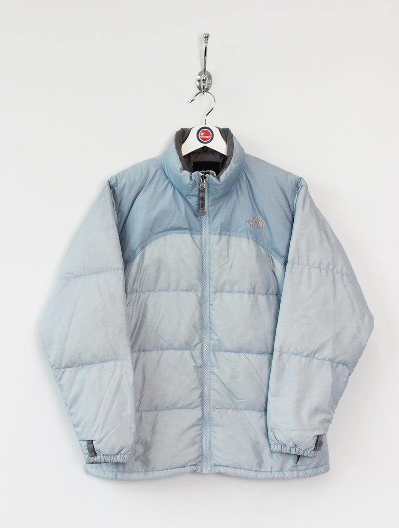 The North Face 600 Puffer Coat (XL)