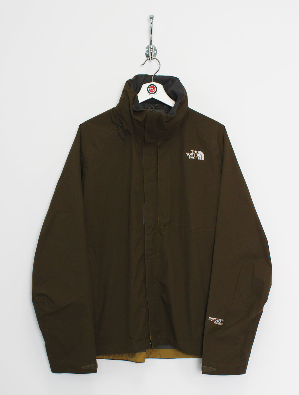 The North Face Jacket (M)