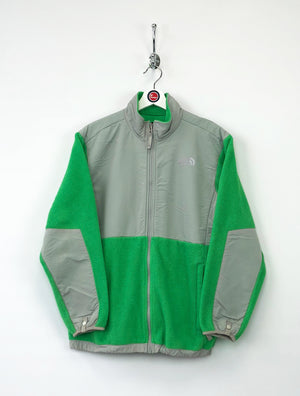 The North Face Denali Fleece (M)