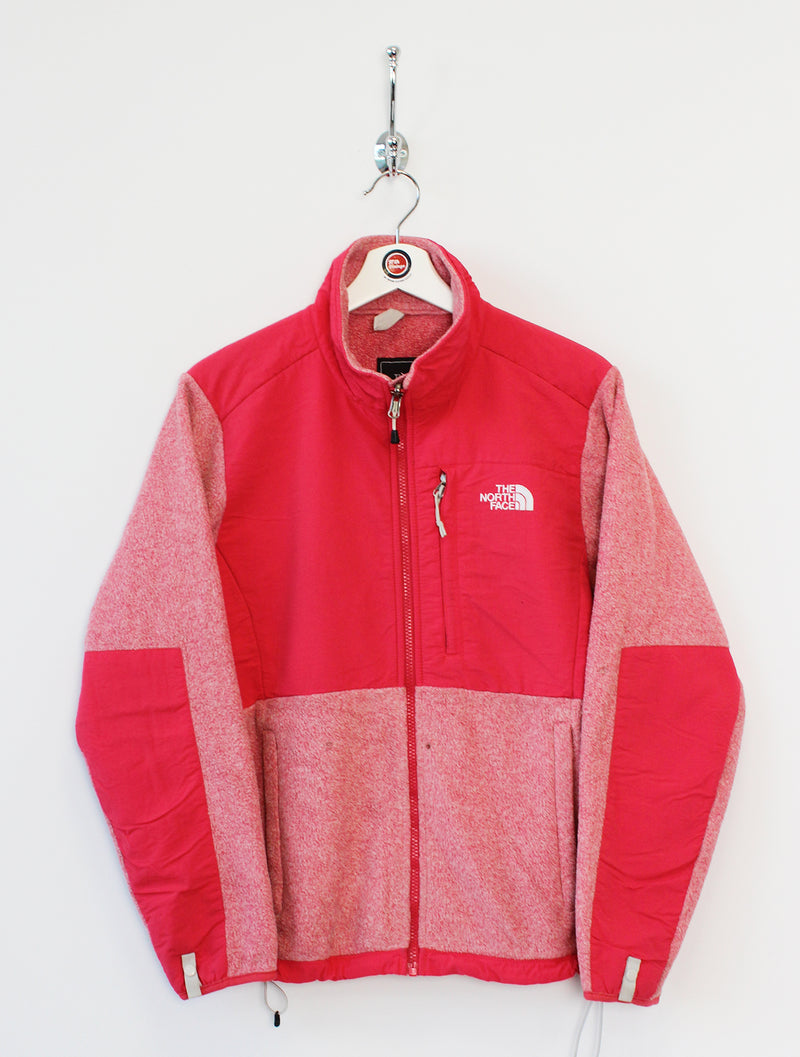 Women's The North Face Denali Fleece (M)