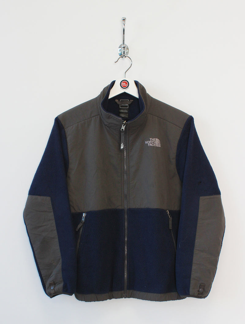 The North Face Denali Fleece (XS)