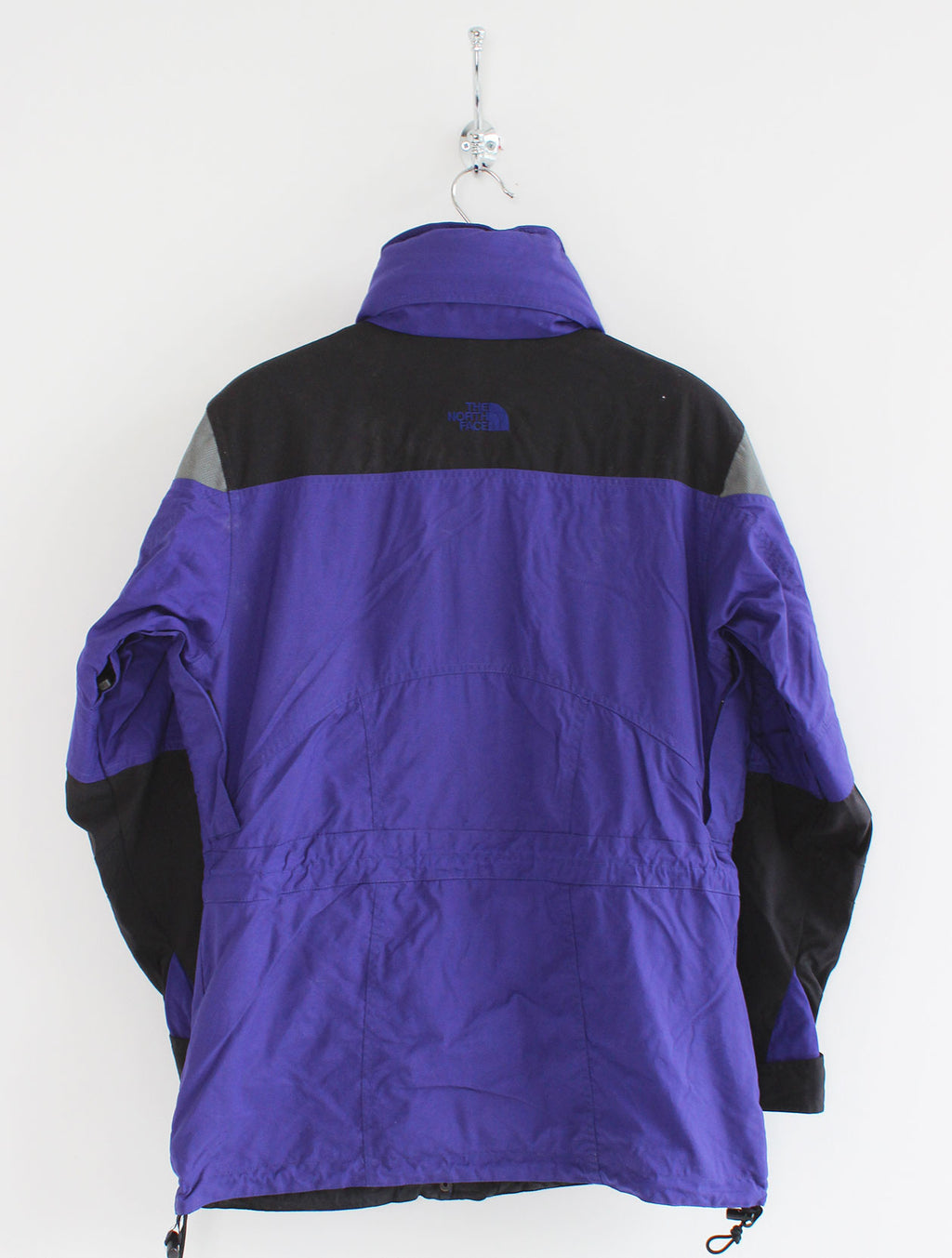 Women's The North Face Extreme Gear Jacket (S)