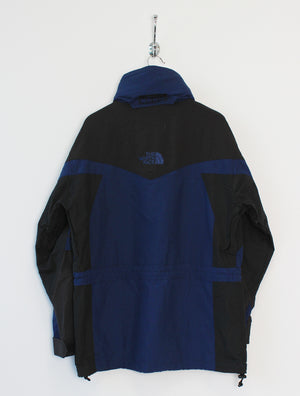 The North Face Extreme Light Jacket (M)