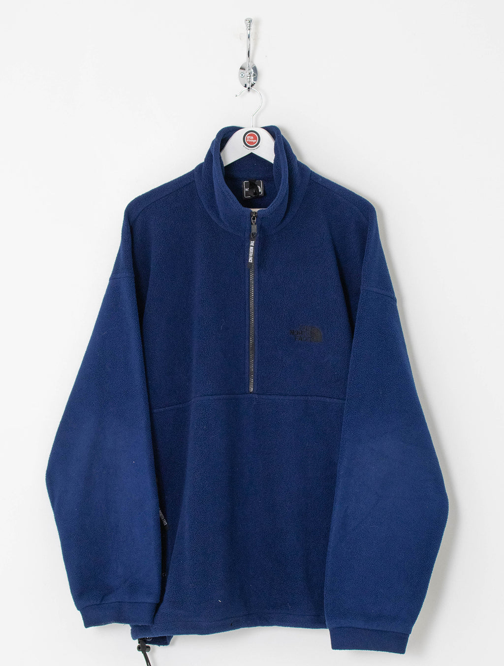 The North Face Fleece (XXL)