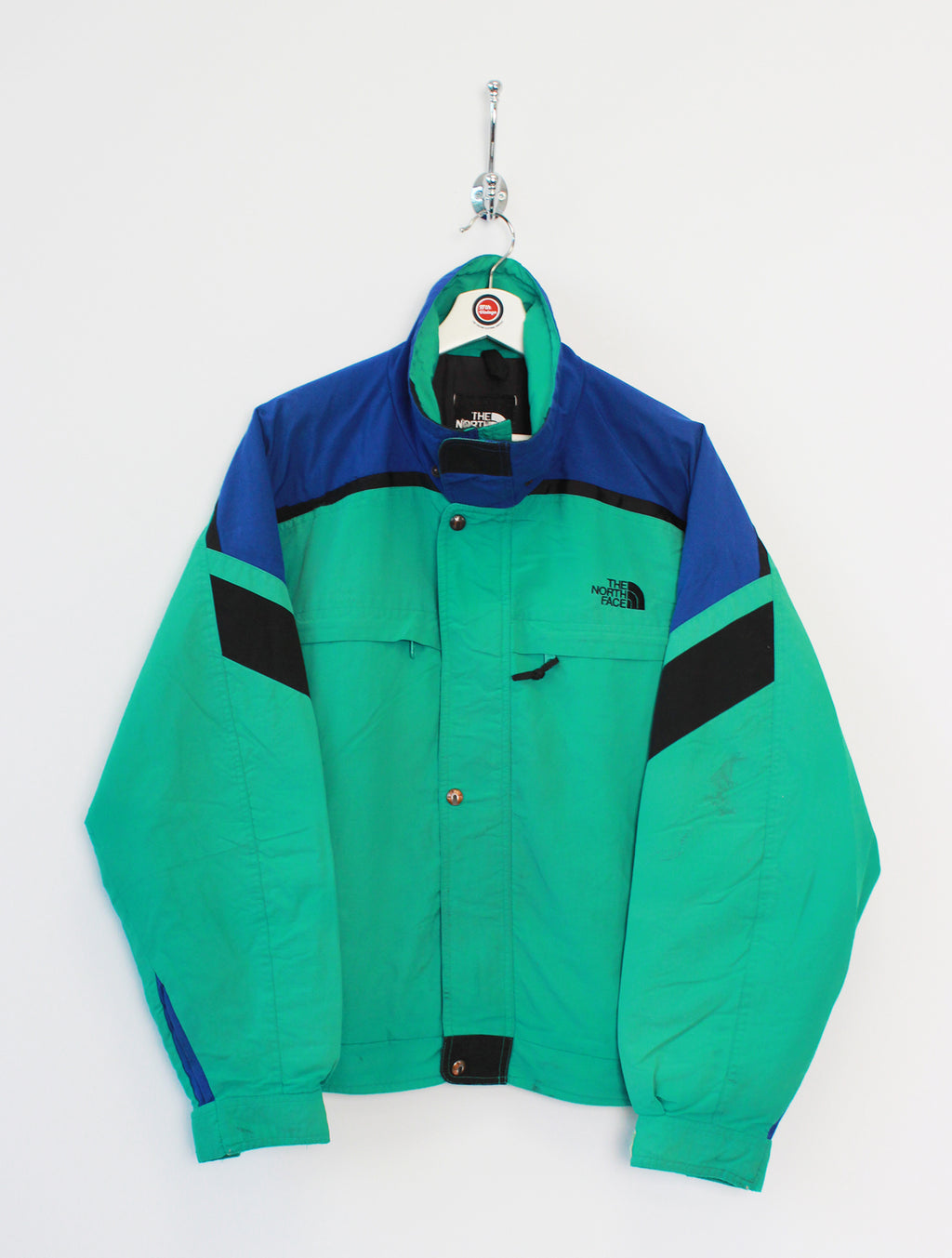 The North Face Coat (M)