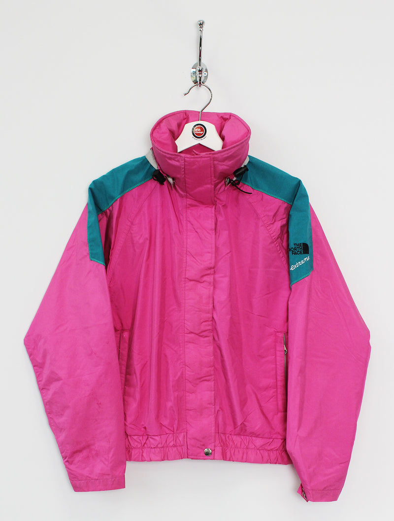 Women's The North Face Extreme Jacket (S)