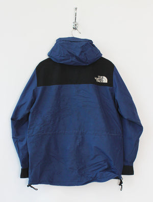 Women's The North Face Hydroseal Jacket (M)