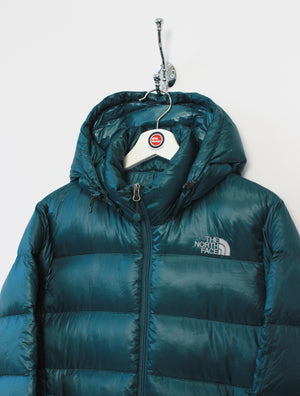The North Face Nuptse 700 Puffer Coat (XS)