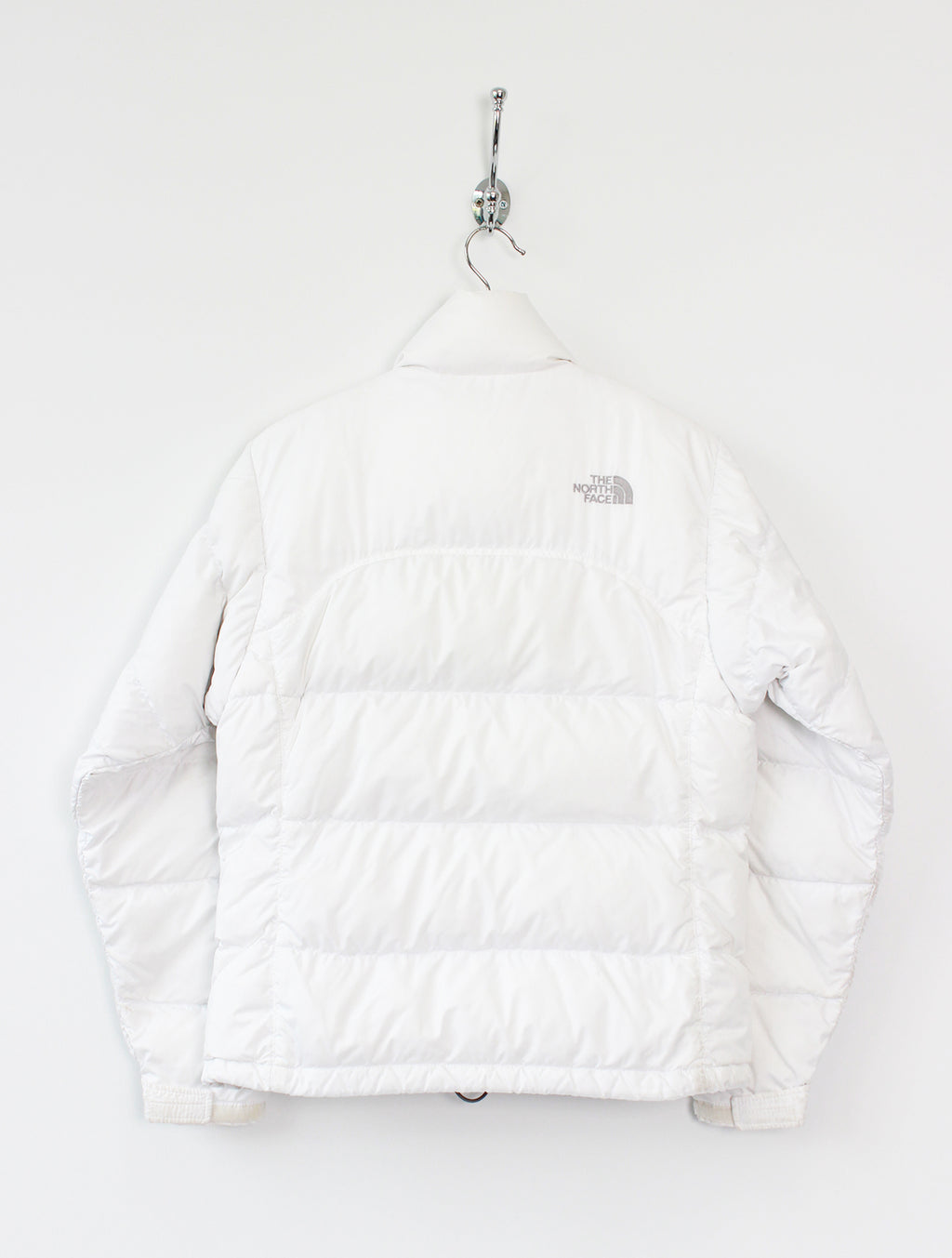 The North Face 700 Nuptse Puffer Coat (S)